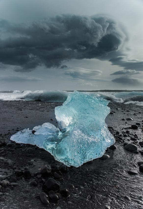 IceBeach1